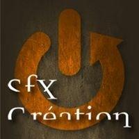 SFX Création :: Création de site internet