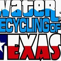 Water Recycling of Texas