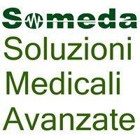 Someda Srl-Elettromedicali per fisioterapia, riabilitazione, sport,estetica