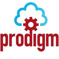 Prodigm Inc.