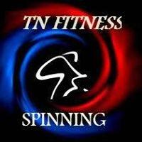 TN Fitness