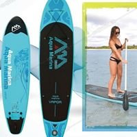 Inflatable SUP board for sales