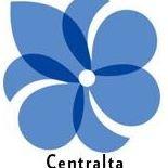 ACFA Centralta