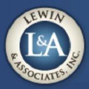 Lewin & Associates, Inc.
