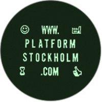Platform X