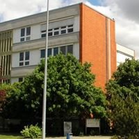 Alexander-von-Humboldt-Gymnasium Greifswald