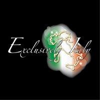 Exclusively Italy - Le Ali sul Mondo