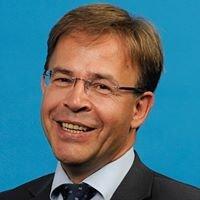 Gothaer Versicherungen Generalagentur Axel Franck