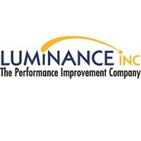 Luminance, Inc