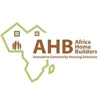Africa Home Builders