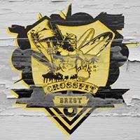CrossFit Brest