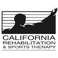 Cal Rehab Brea