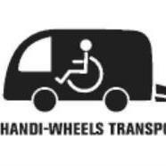 Handi-Wheels Transportation
