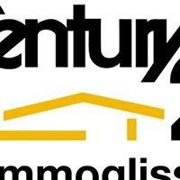 CENTURY 21 IMMOGLISS