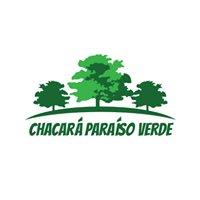 Chácara Paraíso Verde