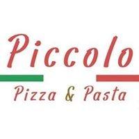 Pizzeria Piccolo La Palma