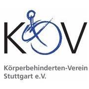 Körperbehinderten-Verein Stuttgart e.V.