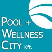 Poolcity Magyarország