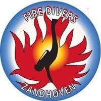 Duikschool Fire Divers Zandhoven VZW
