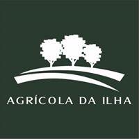 Agrícola da Ilha Comércio de Plantas Ltda