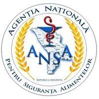 Agenția Națională pentru Siguranța Alimentelor