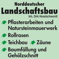 Norddeutscher Landschaftsbau