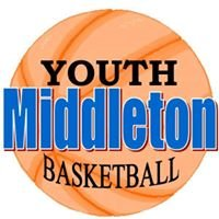 Middleton Youth Basketball, Inc.