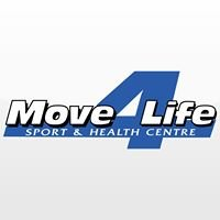 Move4Life Sport & Health Centre