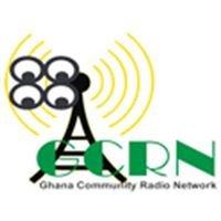 Ghana Community Radio Network