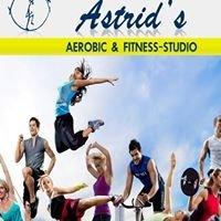 Astrid's Aerobic & Fitness-studio