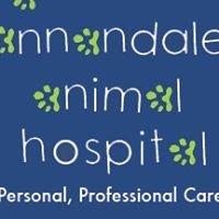 Annandale Animal Hospital