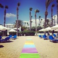 Cyprus Holiday Rental