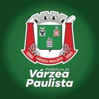 Prefeitura Várzea Paulista