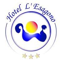 Hotel L'Esagono