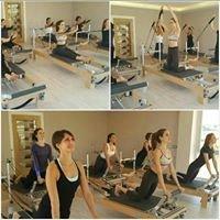 Elif's Studio Pilates Mersin