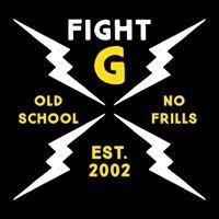 Fight G MMA Academy Singapore