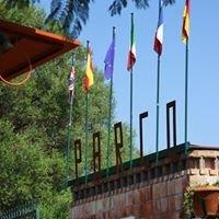 Campeggio e Residence Al Yag