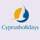 Riverside Holiday Village North Cyprus