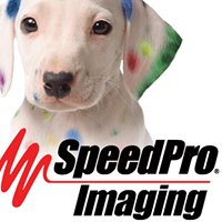 Speedpro Imaging Tampa Westchase