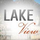 Lake View Holiday Apartments Italy