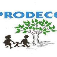 Prodeco IPSS