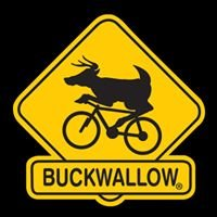 Buckwallow Mudslinger Series