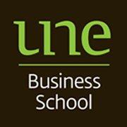 UNE Business School