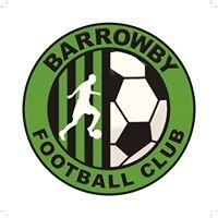 Barrowby Juniors Football Club