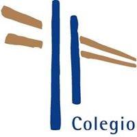 Colegio del Salvador - Jesuitas Zaragoza