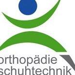 Orthopädie- Schuhtechnik Wierbrügge