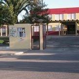 Escola Básica Dr. António Augusto Louro