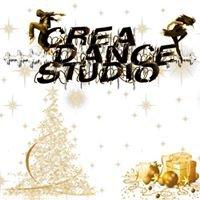Créadance Studio Association