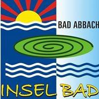 Inselbad Bad Abbach