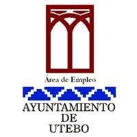 Área Empleo Utebo